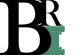 Bertrand Realty Logo