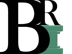 Bertrand Realty Logo